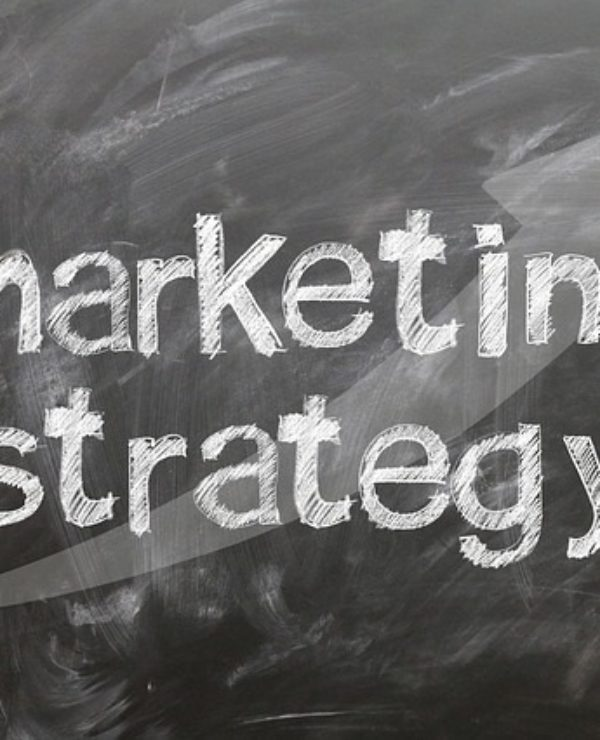 Marketing Strategies To Increase Customer Base