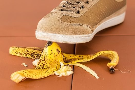 Mistakes New Internet Marketers Make