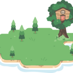 Treehouse | Learn To Code