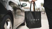 Deliver With Uber In Atlanta