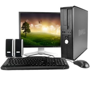 dell-optiplex-desktop-computer