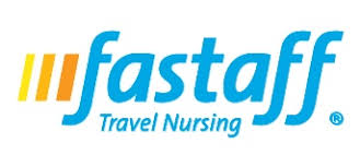 Fastaff Travel Nurses