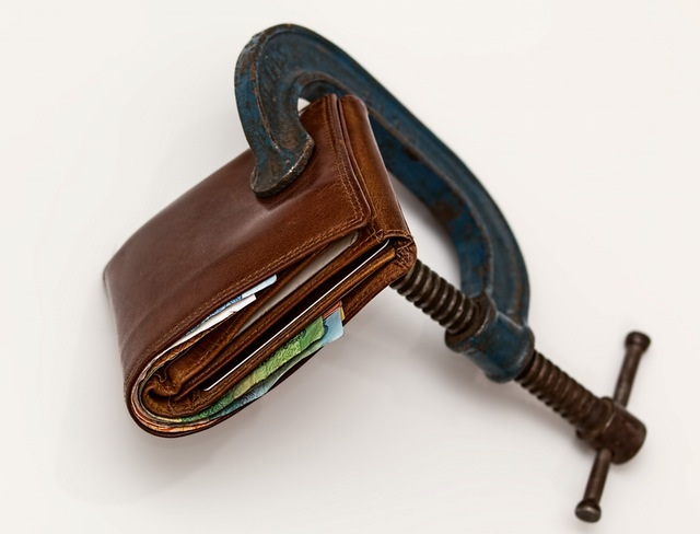 Find Money Saving Resources