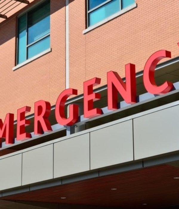 Free Hospital Care