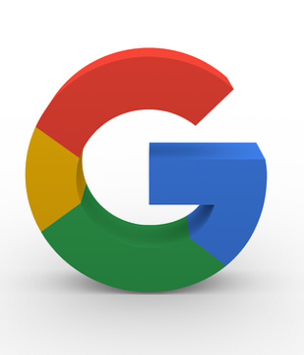 google to hire