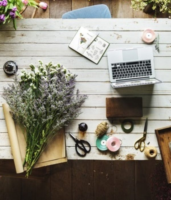 Best Home Based Business Ideas