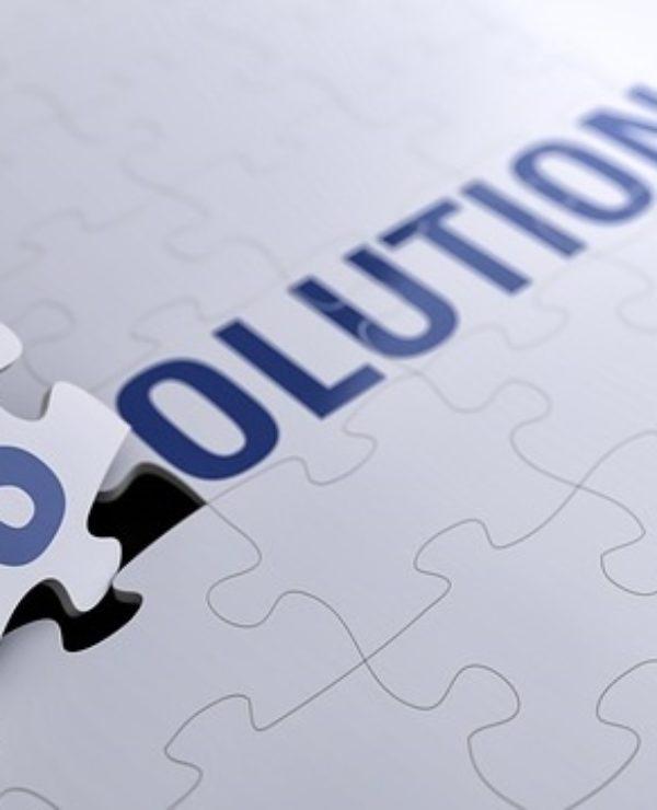Earn Money Solving Problems Online