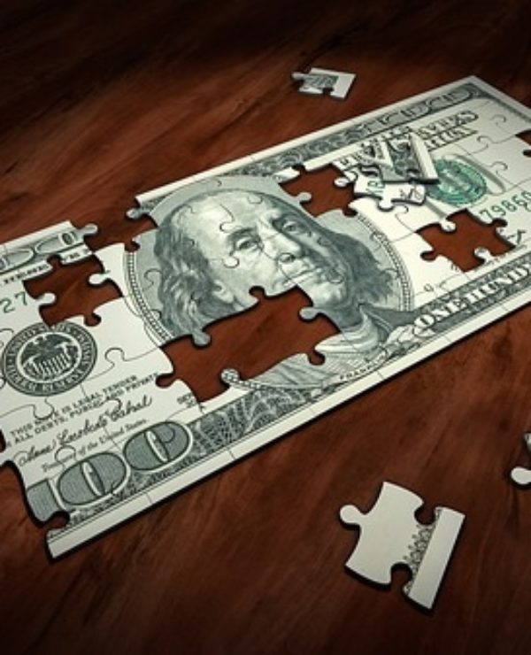 Identify Money Making Opportunities