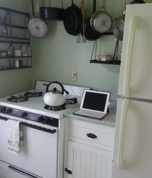 Resell Used Appliances For Easy Rural Money Profit
