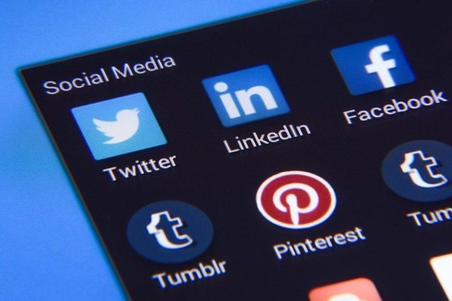 Make Money Messing Around On Facebook In Rural Areas
