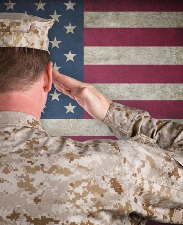 NROTC Employment