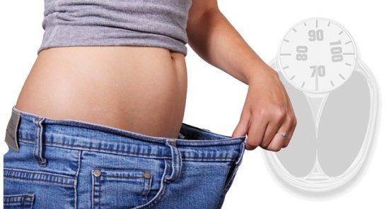 Rapid Weight Loss Niche