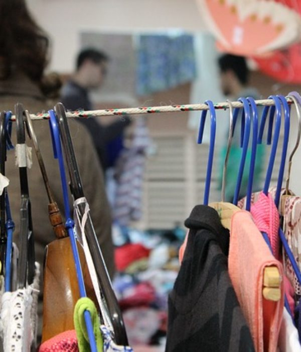Rural Consignment Store Could Be Better Than eBay