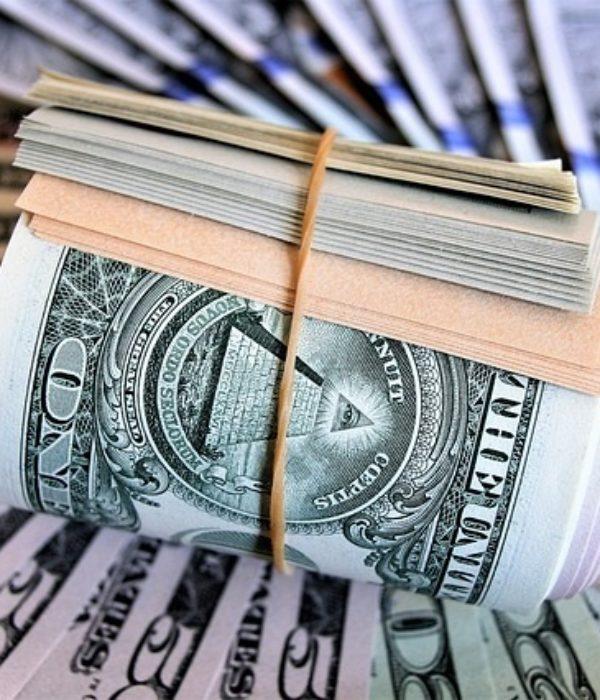 Rural Money