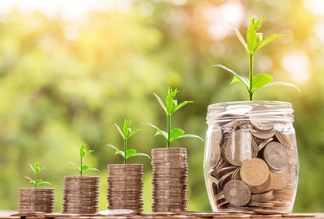 Rural Money Survival Emergency Fund