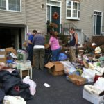 Sell All Of Your Junk Living On A Budget