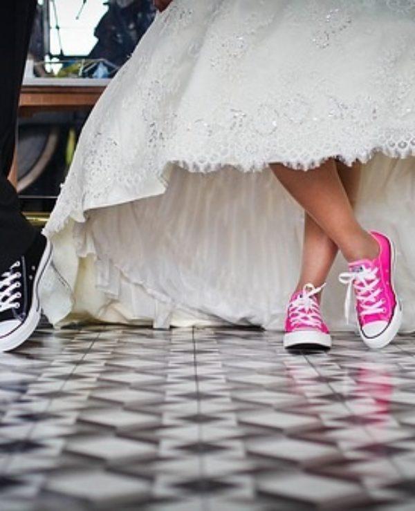 Marry For Rural Money