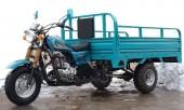 rural-chinas-three-wheel-truck