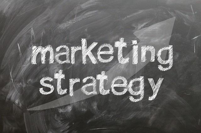 Marketing Strategies To Increase Customer Base