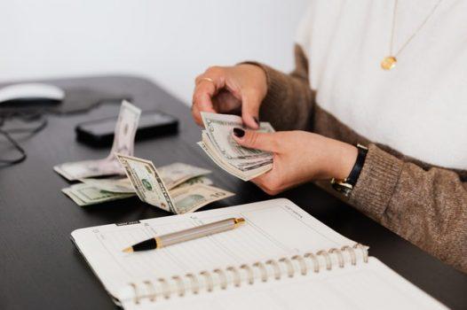 Simple Rural Side Hustle Ideas