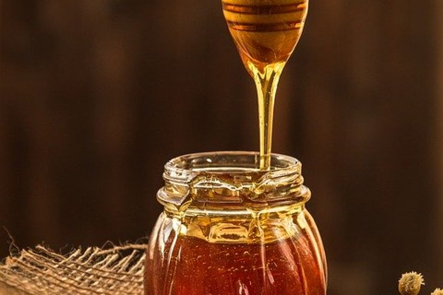 Ways To Make Money As A Beekeeper