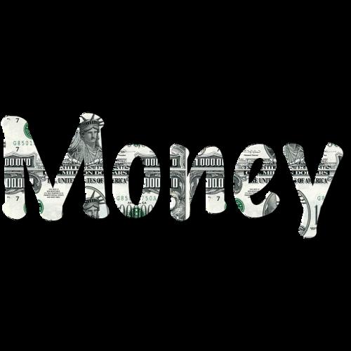 Make Money During Quarantine