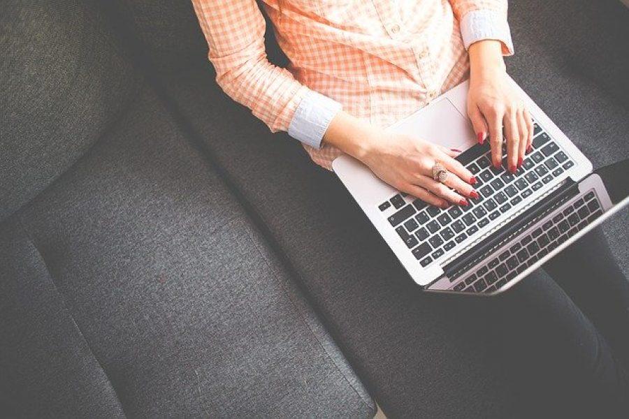 Online Moneymaker Opportunities For The New Economy
