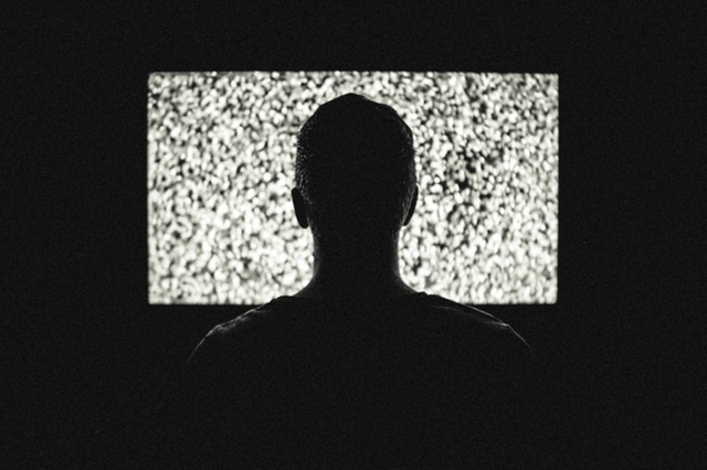 Save Money Without Cable TV
