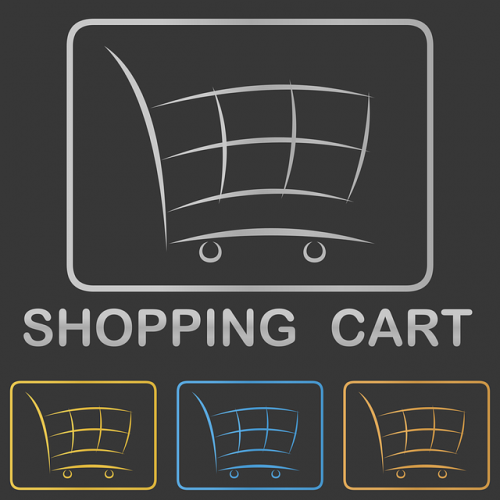 Online Restaurant Marketplace