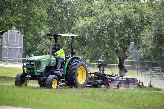 Best Rural Cottage Industry Businesses