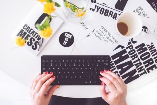 Start A Rural Blog