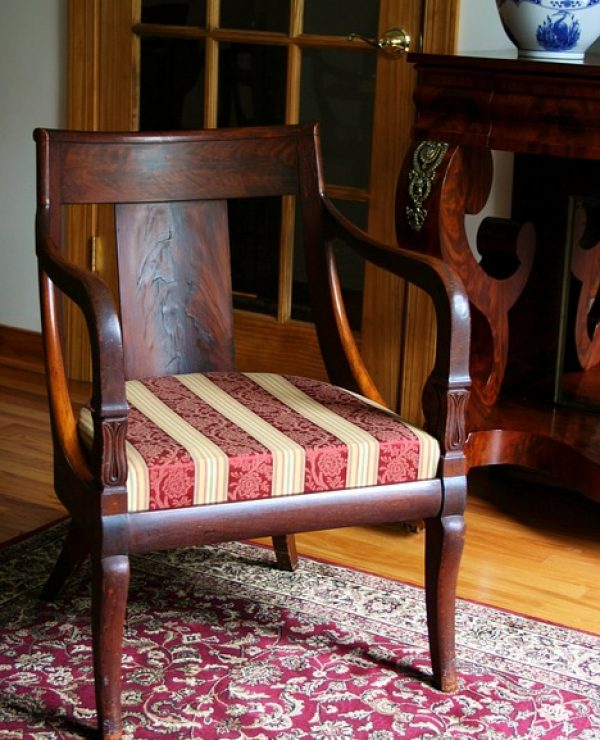 Buying And Selling Used Furniture