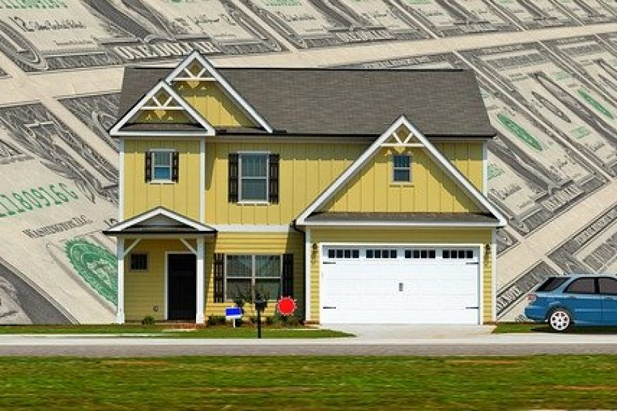Can You Really Earn Money With Group Homes