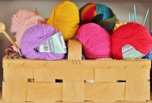 Cottage Industry For The Rural Marketplace