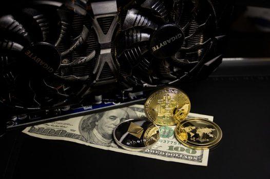 U.S. Digital Dollar