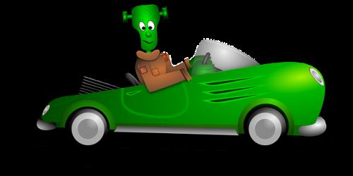 Dr. Frankenstein Of Tesla