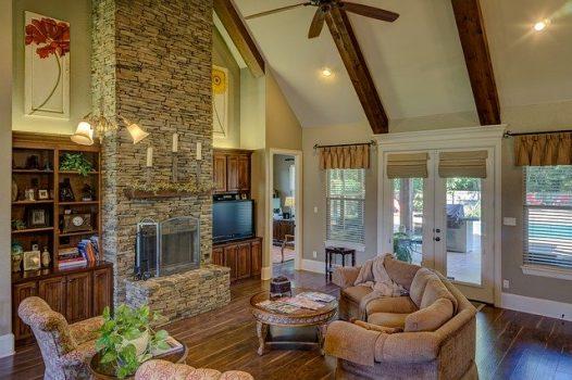 Estate Inventory Listing