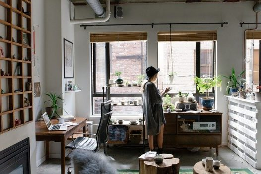 Find A Homebased Business The IRS Want You To Have