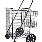 Flea Market Cart