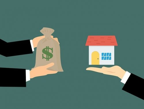 Group Home Riches: You Must Learn To Sell And Market