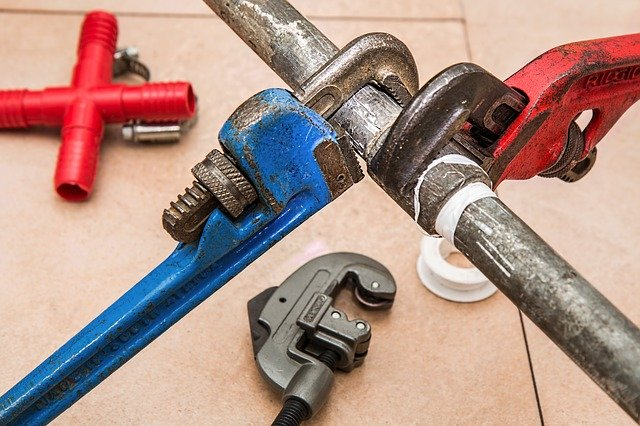 Guide To Top 3 Home Maintenance Repair Businesses To Start At Home