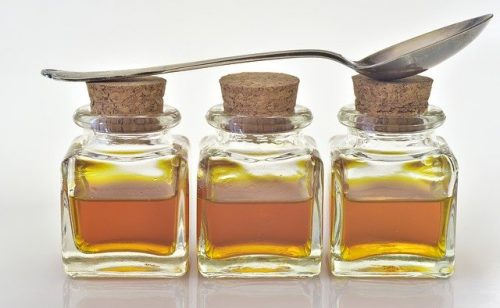 Make Your Own Tinctures