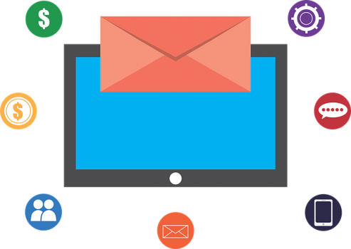 Earn A Monthly Income From Your Newsletters