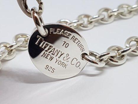 Thrift Store Jewelry