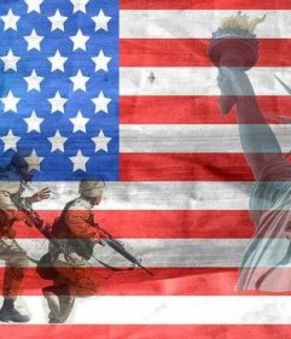 Mortgage Assistance From Veterans Affairs