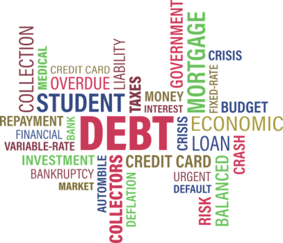 Reestablish Credit
