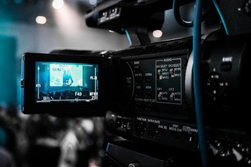 How To Start A Home Based Video Production Business