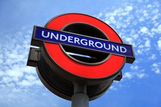 Underground Economy Businesses