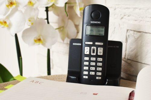 Start Your Virtual Call Center