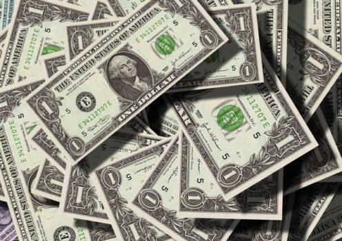Increase Rural Money Cash Flow